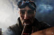 《战地5》预告发布 确认微软Xbox独家宣传