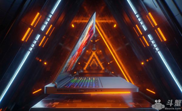 互联网巨头小米来了!将携高功用游戏本2018 eSmart精美亮相!