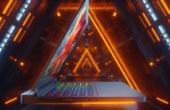互联网巨头小米来了!将携高性能游戏本在2018 eSmart精彩亮相!