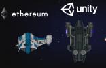 区块链游戏太空指挥官CSC介绍 太空指挥官CSC是什么