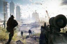 《战地5》PC版最低配置公布 支持繁简体中文