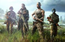 《战地5》预告违背历史事实 玩家请愿EA尊重历史拿回去重做