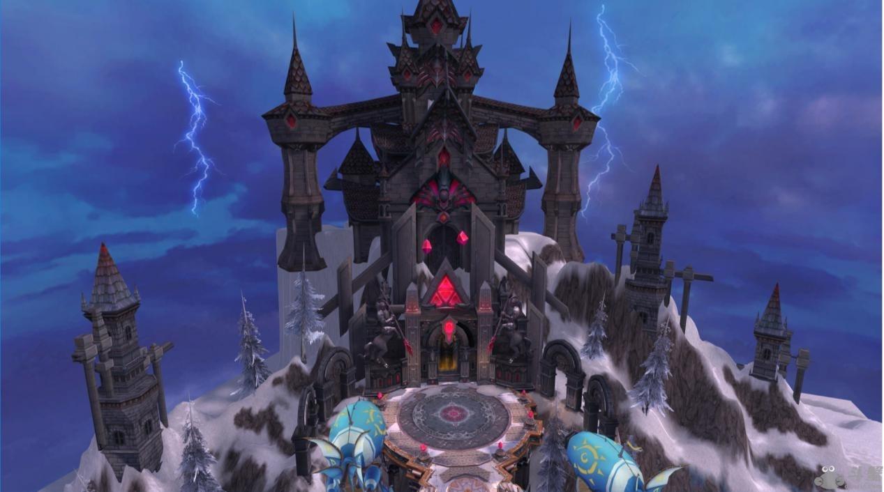 《万王之王3D》手游即将上线,揭秘霸道制作人章远不为人知的辛酸史!