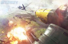 《战地5》官方确认将没有战利品开箱以及季卡通行证