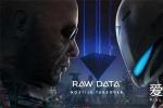 网易游戏RAW DATA现场试玩视频