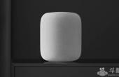 iOS 11.4发布有什么新功能 要升级吗