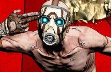《无主之地:年度版》惊现韩国评级网站 登陆PC/Xbox/PS4