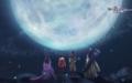 《仙剑奇侠传四》手游预告公布 官网预约活动开启