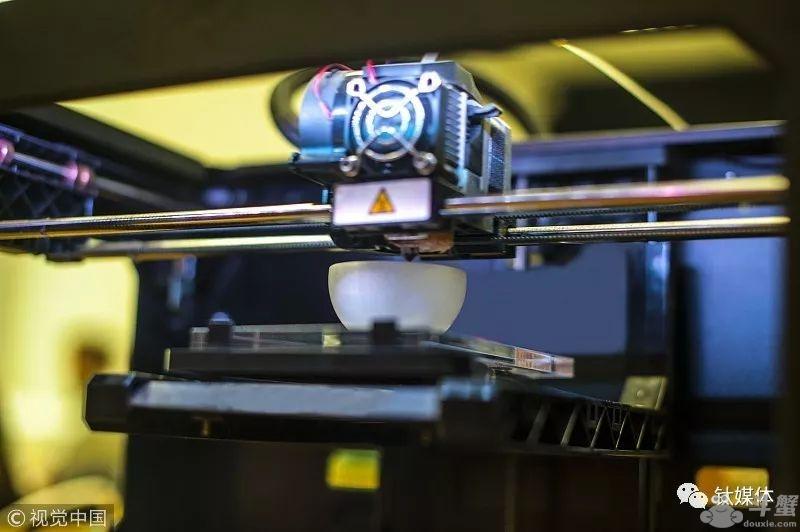 3D打印眼角膜是什么_3D怎么打印眼角膜