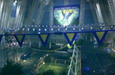 《辐射76》确认为在线游戏 但仍将专注故事剧情
