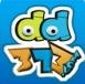 dd373游戏交易平台ios版