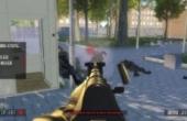 Steam下架多款恶意游戏 《艾滋模拟器》太丧病了