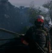 E3游戏展正当防卫4游戏介绍 正当防卫4好玩吗