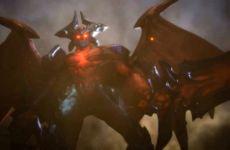 《英雄联盟》剑魔重做预告公布 化身世界终结者霸气无比