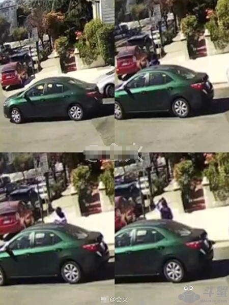 吴彦祖车辆遭抢劫怎么回事_吴彦祖在哪车辆遭抢劫