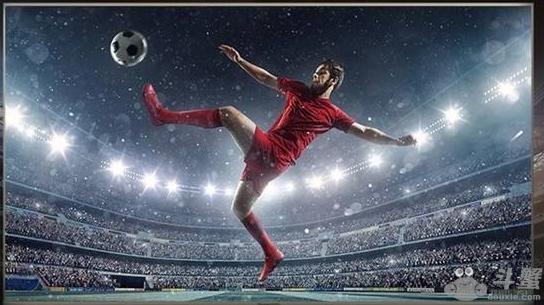 2018俄罗斯世界杯怎么观看 2018俄罗斯世界杯开幕时间介绍