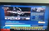 央视报道Steam进入中国:中国文创引进来走出去添新平台