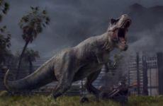侏罗纪世界进化破产重开方法