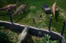 侏罗纪世界进化狂暴龙解锁方法