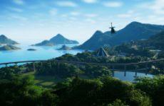 侏罗纪世界进化新岛开荒方法