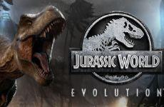 侏罗纪世界进化恐龙群居数据一览