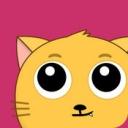 猫咪直播IOS版