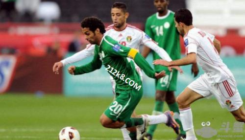 乌拉圭和沙特阿拉伯哪个厉害_乌拉圭vs沙特阿拉伯会赢/预测