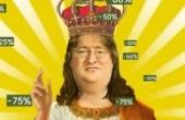 Steam推出消费查询功能 来看看G胖骗了你多少钱