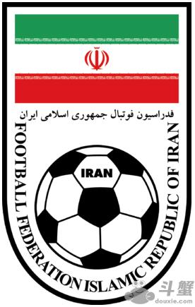 世界杯伊朗vs葡萄牙比分预测_伊朗vs葡萄牙谁会赢(前瞻分析)