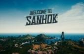 《绝地求生》Sanhok全新预告公布 地图更小战斗更激烈