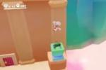 超级马里奥奥德赛跳跃技巧视频教学