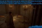 吸血鬼Vampyr获得保罗奥里安回忆视频攻略