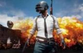 《绝地求生大逃杀》Steam在线人数自1月起流失近半