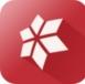 Red直播盒子iOS版