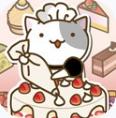 猫咪蛋糕店最新版