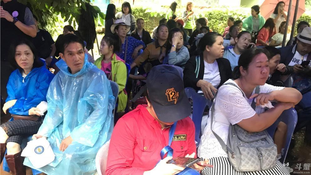 泰国足球队失踪去哪了_泰国足球队在哪失踪