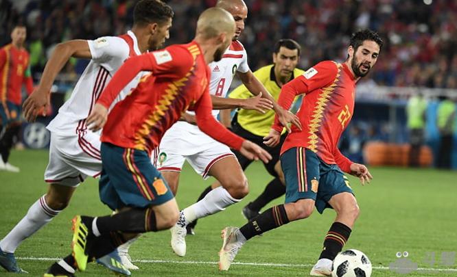 世界杯决赛西班牙vs俄罗斯实力分析_西班牙和俄罗斯哪个强/会赢