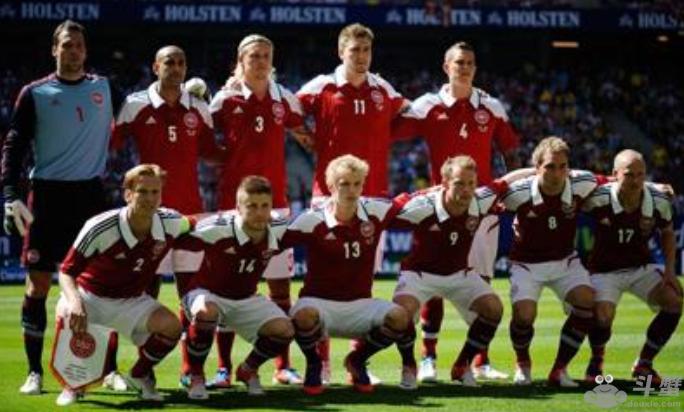 克罗地亚和丹麦哪个厉害_克罗地亚vs丹麦谁会赢/比分预测