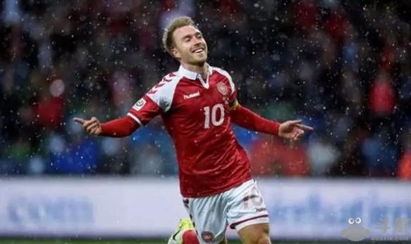 世界杯决赛克罗地亚vs丹麦实力分析_克罗地亚和丹麦哪个强/会赢