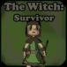 女巫幸存者安卓版