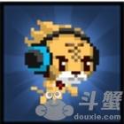 《野蛮人大作战》球王争霸版本今日上线 新宠物6连发