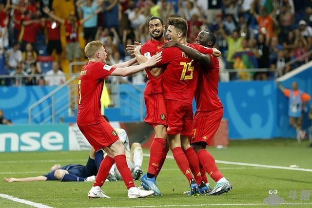 世界杯8强是哪些国家_世界杯8强哪个队进了半决赛