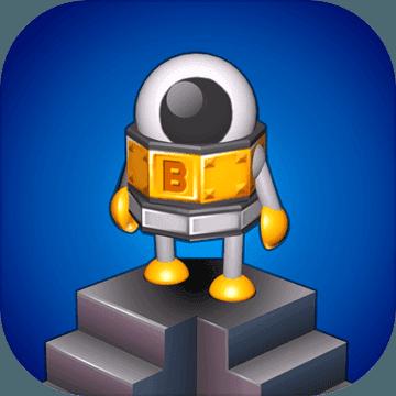 机械迷宫IOS版