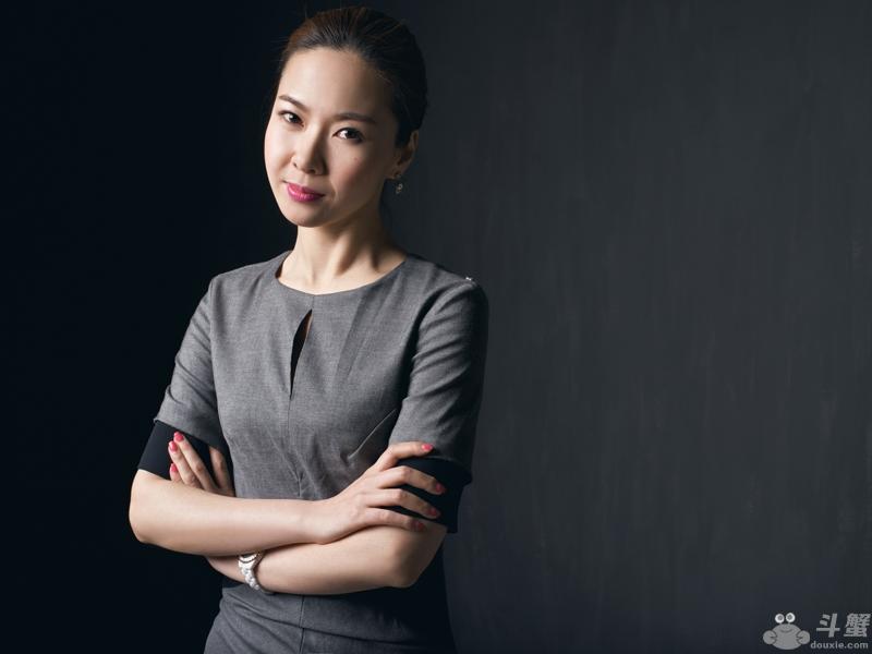 17173总经理赵佳将出席2018中国国际数字娱乐产业大会