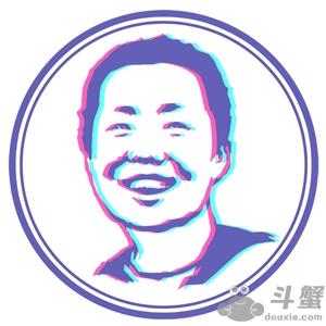 区块链公有链MagnaChain成为ChinaJoy 2018中国区块链技术与游戏开发者大会顶级赞助商