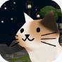 猫猫与鲨鱼安卓版