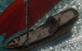 永恒之柱2水手受伤无法恢复健康解决方法