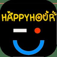 HapppyHour直播最新版
