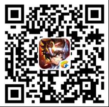 天美工作室改编日漫经典 IP 《圣斗士星矢(腾讯)》手游长什么样?