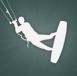 风筝冲浪英雄iOS版